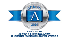 hejő-liget-kft-logo-kicsi