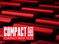 compact_thumbnail