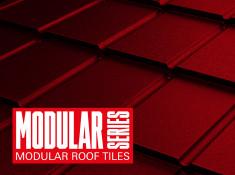 modular_thumbnail